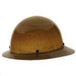 Hard Hat Carbon Fiber