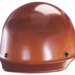 Hat Hat Carbon Fiber